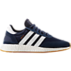 color variant Collegiate Navy/Footwear White/Gum