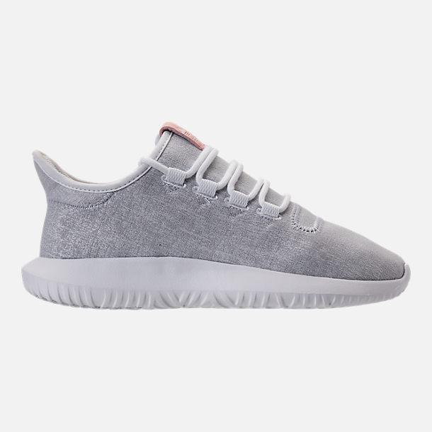 adidas nmd r1 adidas tubulare trikalain scarpe femminili