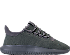 Women's adidas Originals Tubular Shadow Casual Shoes