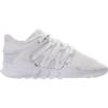 color variant Footwear White/Grey