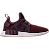 color variant Dark Burgundy/Vapour Pink