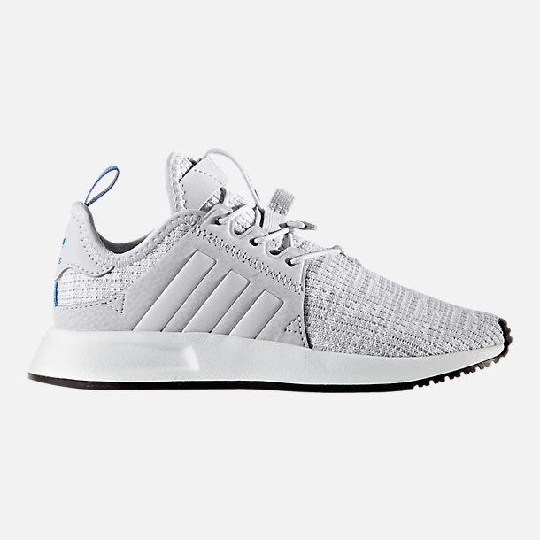 adidas shoes men xplr newsday high school 622311