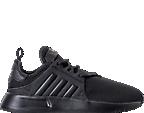 Boys' Preschool adidas Originals X_PLR Casual Shoes