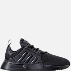 Boys' Preschool adidas Originals X_PLR Casual Shoes