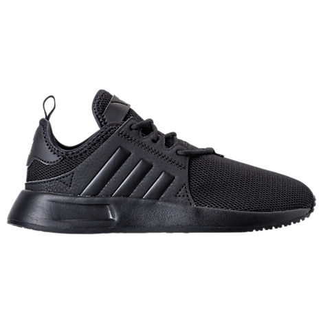 Where Can I Buy Adidas Shoes Near Me