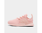 Girls' Preschool adidas Originals X_PLR Casual Shoes
