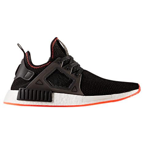 2b2e7066a7d6 New 2017 Adidas Cloudfoam Swift Racer Size 43 Black Tennis Shoes For Women.  Men s Adidas ultraboost ...