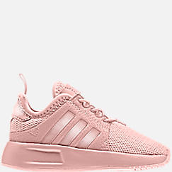 official photos 59d30 779ff Girls Toddler adidas Originals XPLR Casual Shoes