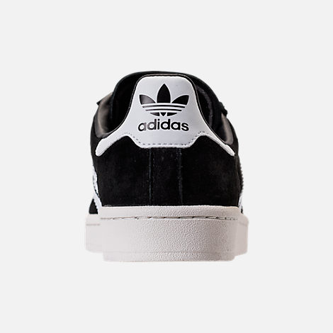 Back view of Men's adidas Originals Campus Casual Shoes