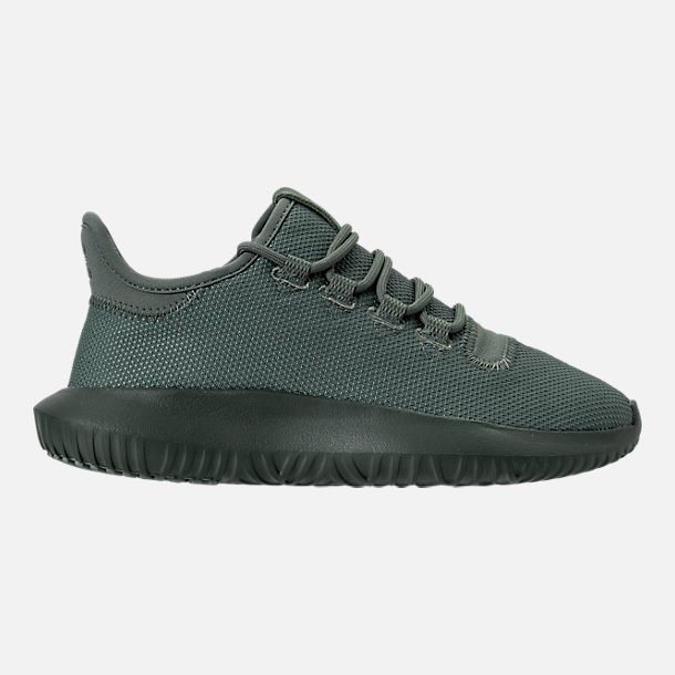check out d4563 12d4b Big Kids' adidas Tubular Shadow Casual Shoes| Finish Line