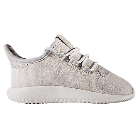 Infant & Toddler Style Gift Guide Tubular Invader Strap Cheap Adidas US