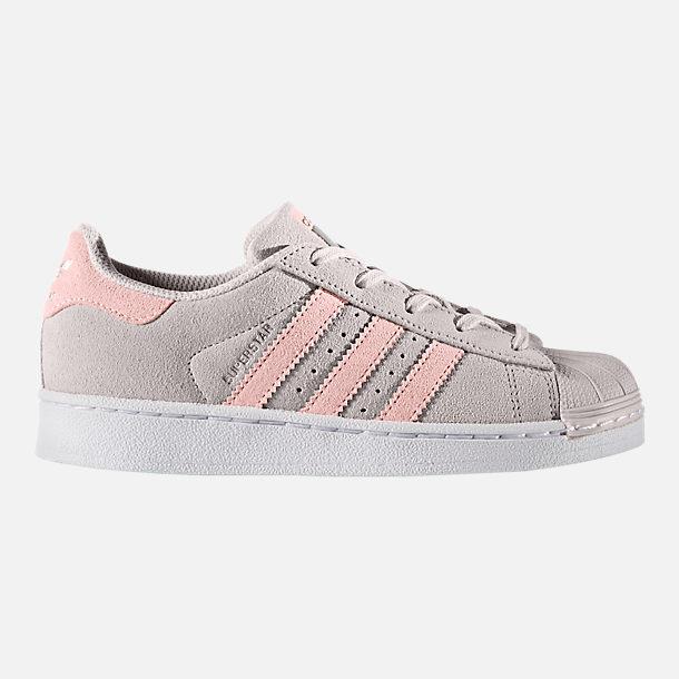 Kids Preschool Adidas Superstar Casual Shoes