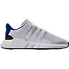 color variant Footwear White/Core Black