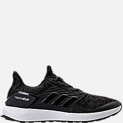 Boys' Grade School adidas Rapida Run Lux Running Shoes