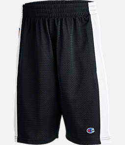 Kids' Champion Mesh Shorts