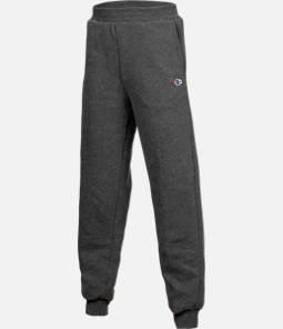 Kids' Champion Heritage Jogger Sweatpants Product Image