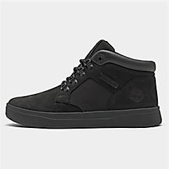 Men's Timberland Statsberg Field Sneaker Boots