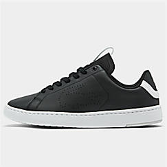 Men's Lacoste Carnaby EVO Lightweight Casual Shoes