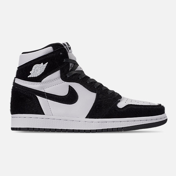 the best attitude c7f53 6b45f Image of WOMEN S NIKE AJ 1 HIGH OG