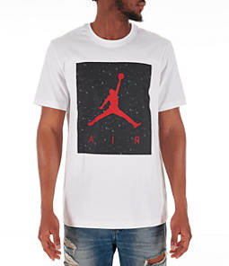 c39b80ef494f Men s Jordan Shirts   Air Jordan T-Shirts