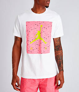 Men's Jordan Poolside T-Shirt