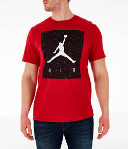 2f811d3452ed Men s Jordan Poolside T-Shirt