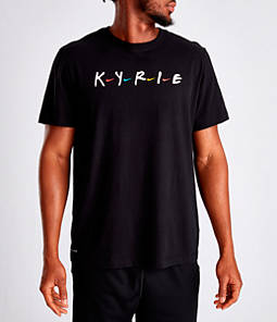 Men's Nike Dri-FIT Kyrie Friends Basketball T-Shirt
