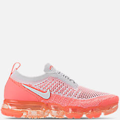 Women's Nike Air VaporMax Flyknit MOC 2 Running Shoes