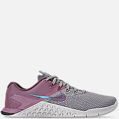 6a886e1805c4d Women s Nike Metcon 4 XD Training Shoes