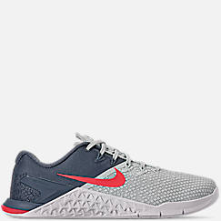 Women's Nike Metcon 4 XD Training Shoes