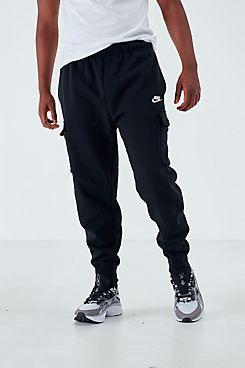 diseño de calidad clásico ropa deportiva de alto rendimiento Men's Clothing & Athletic Apparel| Finish Line