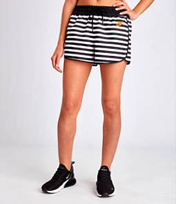 Women's Nike Sportswear LA Woven Shorts