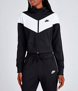 17bc23a72 Women's Nike Jackets, Windbreakers & Coats| Finish Line