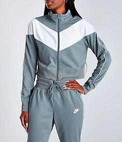 Adidas Activewear Jackets Labor Day Sales 2019   Real Simple