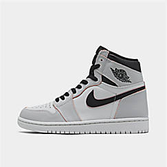 new york ed623 348fb Men s Nike SB x Air Jordan 1 High OG Defiant Basketball Shoes