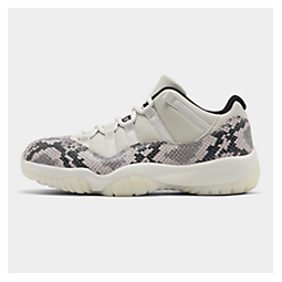 fb676b0183d843 Image of MEN S AIR JORDAN 11 RETRO LOW LE
