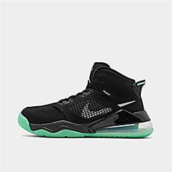 new concept 05ea5 dffe7 Men s Jordan Mars 270 Basketball Shoes