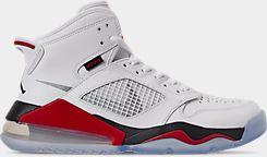 New Christmas Jordans 2019.Jordan Sale Shoes Apparel Accessories Air Jordan