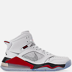 Men's Jordan Mars 270 Basketball Shoes