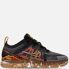 32dfa944f4a Women s Nike Air VaporMax 2019 SE Running Shoes