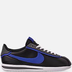 Men's Nike Cortez Basic SE Casual Shoes