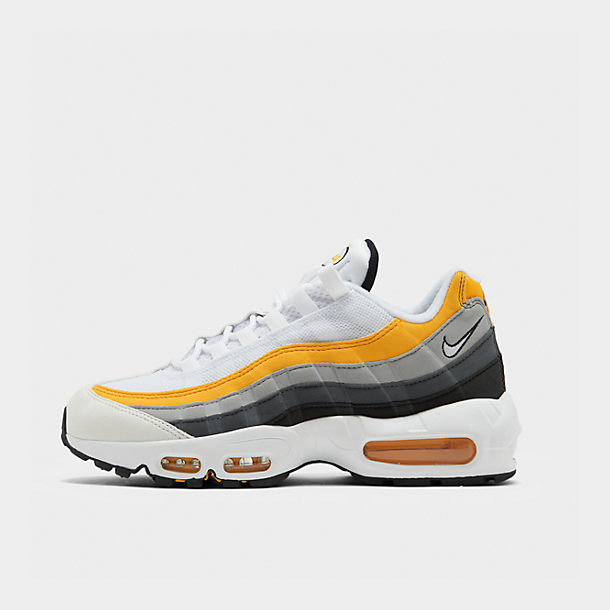 Men's Nike Air Max 95 OG Casual Shoes