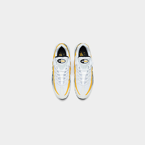 Nike Air Max 95 Essential https: