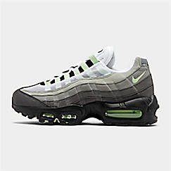 size 40 11765 23827 Men s Nike Air Max 95 OG Casual Shoes