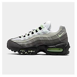 sports shoes 54e05 220b3 Image of MEN S NIKE AIR MAX 95 OG