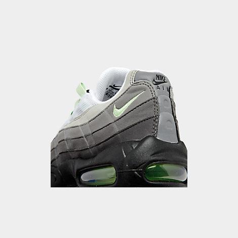 Men's Nike Air Max 95 OG Casual Shoes