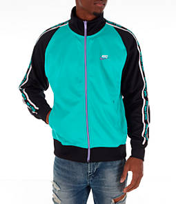 Men's Nike Have A Nike Day Tribute Track Jacket