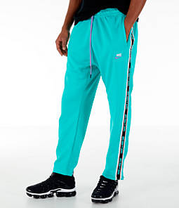 Men's Nike Have A Nike Day Tribute Pants