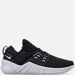 Women's Nike Free Metcon 2 Training Shoes