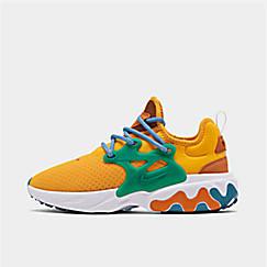 Women's Nike React Presto Running Shoes